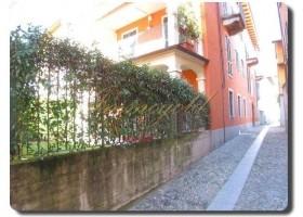 Immogold, WIP 22516 Schöne drei Zimmer Wohnung mit Terrasse