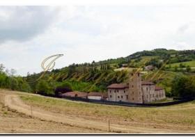 Immogold einzigartiges Anwesen mitten in UNESCO Gebiet