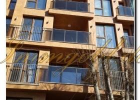 Immogold Tolle Eigentumswohnung mitten in Varna