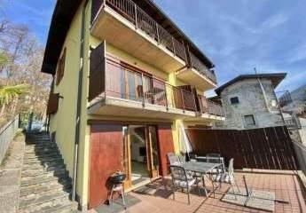 Immogold aparte Doppelhaus-Hälfte in ruhiger Südlage