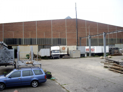 Lagerfläche in Halle Hannover verkehrsgünstig + citynah ab sofort zu vermieten, ab 1.000 bis 6.000qm, netto 2,50€/qm warm