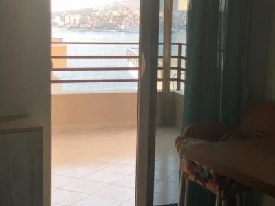 Wunderschöne Wohnung zu verkaufen im sonnigen Südalbanien