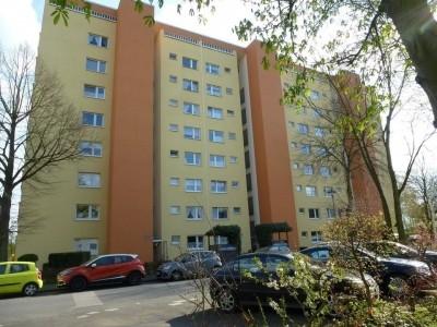 Schicke Wohnung in Köln-Urbach zu vermieten