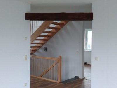 3-Zimmerwohnung mit Seeblick