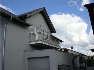 Wohnung zu vermieten in Bad Kreuznach