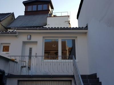 2-Zimmerwohnung in Bonn-Mehlem