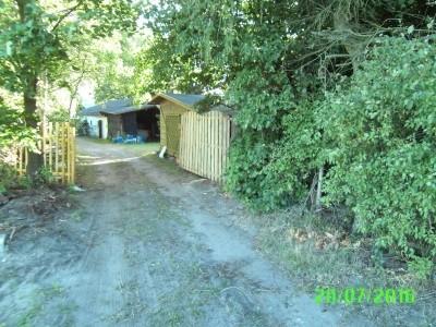 2-Familienwohneinheit mit Stallungen u.ca.26.000qm Ackerland