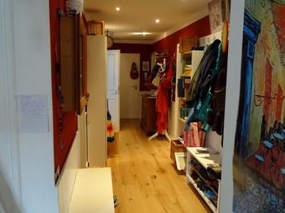 4-Zimmer Wohnung in Lörrach