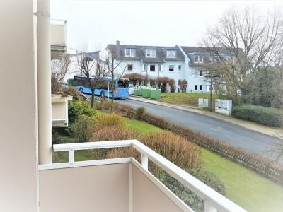 Wohnung zu vermieten 3Zi,ca 70m² in Varresbeck