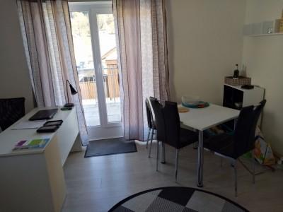 Top 2-Zimmer Wohnung in perfekter Lage!!