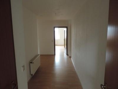 2 Zimmer Wohnung im Herzen Wülfraths