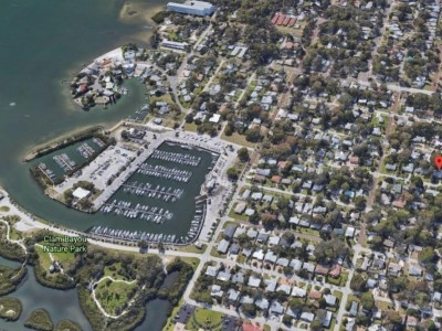 Investment in Florida