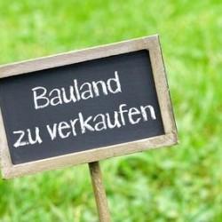 Grundstück 3400 qm in Land Brandenburg