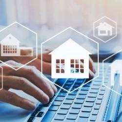 Gewerbeimmobilie für Laden, Praxis, Büro