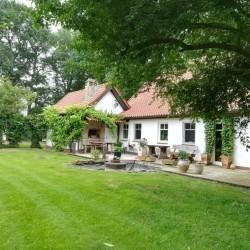 Landhaus Fachwerkhaus zum Verkauf in Stemwede