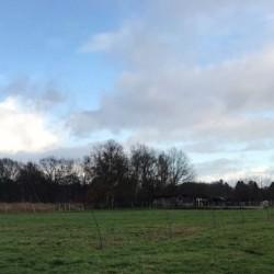 Grundstück in Bremerhaven