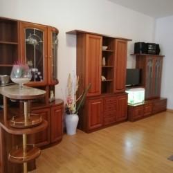 4-Zimmer-Wohnung am Gardasee