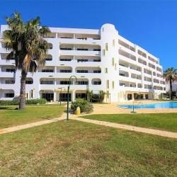 Apartment T1 - Montchoro