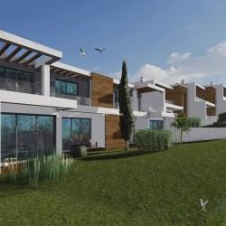 Seltene Gelegenheit - Apartment Golf-Resort