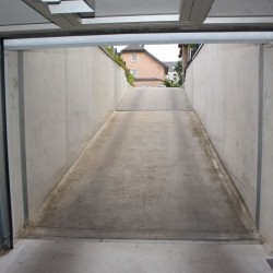 Garage in Bergheim