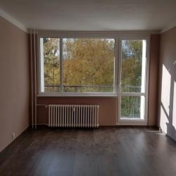 Wohnung in Tschechien, Decin