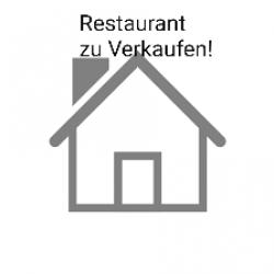 Restaurant in Magdeburg schlüsselfertig abzugeben!