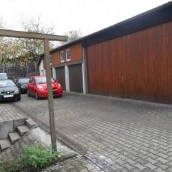 Gewerberäume in Nellmersbach zu Vermieten
