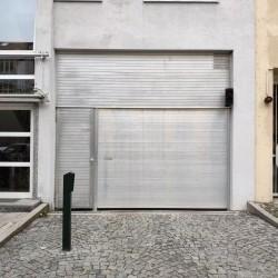 Günstig Garage / Stellplatz / Lagerraum mieten