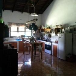 Haus in Paraguay zu Verkaufen