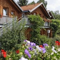 12 % Rendite | Feriendorf im Bayrischen Wald | Für den besonderen Urlaub in der Natur