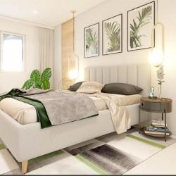 Top - Moderne Villa in Sol de Mallorca, mit 4 Schlafzimemrn und privatem Pool