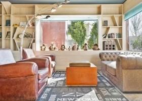 Investition - 4 Sterne Hotel in Santa Ponsa in Strand Nähe, mit Pool- und Spa-Bereich