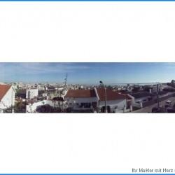***Traditionelles Einfamilienhaus mit großzügigen 465 m² Wohnfläche***