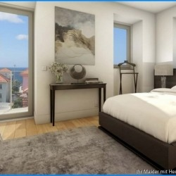 ***Lichtdurchflutete, luxeriöse Loftwohnung in Estoril***