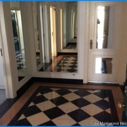 ***Große Eigentumswohnung mit Pool, 2 Stellplätzen im behindertengerechten Haus, sucht Eigentümer***