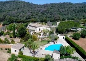 ***Traumfinca in perfektem Zustand mit Olivenölproduktion, Santa Maria, Mallorca***