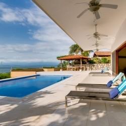 Costa Rica Immobilien: Häuser / Villas