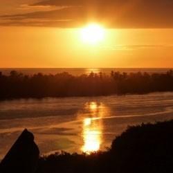 Costa Rica Immobilien: Grundstücke / Parzellen
