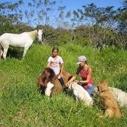 Costa Rica Immobilien: Farmen / Bauernhof