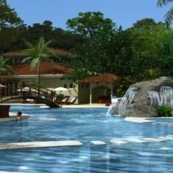 Costa Rica Immobilien: Investitionen / Projekte