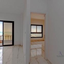 Seafront Apartment direkt am Strand im Turtles Beach Resort