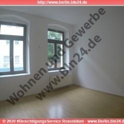 4er WG geeignet mit Wintergarten - große Wohnküche