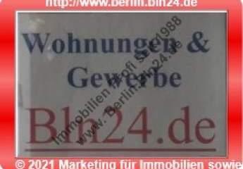 Einzellobjekt - Kapitalanlage - Berlin - vermietet - kauf kurzfriestig möglich
