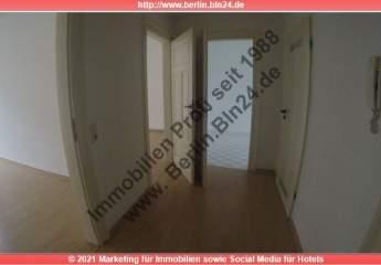 günstig in Leipzig + frisch renovierte Wohnung