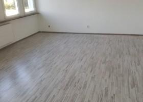 Großzügige Büroetage mit gut aufgeteilten Räumen