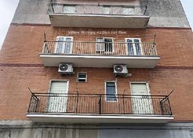 Lage /Wohnung in Italien-71018 VICO del Gargano