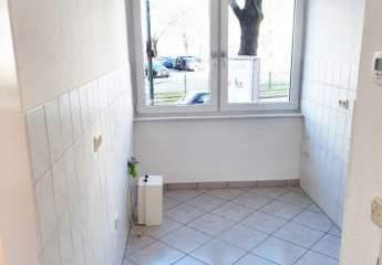 Single Wohnung im Herzen von  E-Holsterhausen